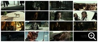 Одинокий рейнджер (2013)