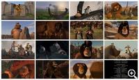 Скачать мультфильм «Мадагаскар 2» в хорошем качестве