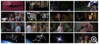 Джеймс Бонд: Лунный гонщик (1979)