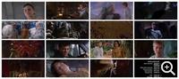 Бесконечная история 2: Новая глава (1990)