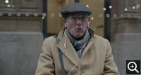 Норман: Умеренный взлет и трагическое падение нью-йоркского посредника (2016)