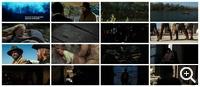 Джоси Уэйлс — человек вне закона (1976)