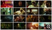 Планета страха (2007)