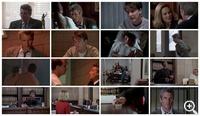 Первобытный страх (1996)