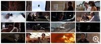Джеймс Бонд: Квант милосердия (2008)