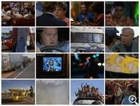 В погоне за солнцем (1996)