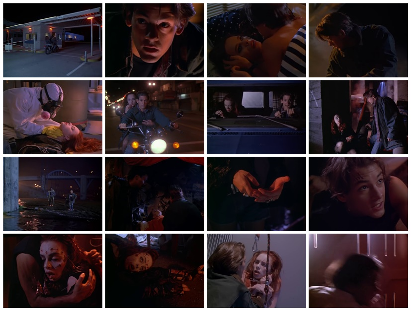http://i.mp4v.ru/ee/Return.of.the.Living.Dead.3.1993.mp4v.ru.jpg