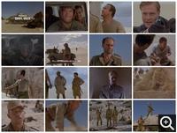 Сахара (1995)