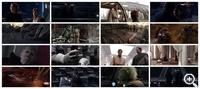 Звездные войны: Эпизод 3 — Месть Ситхов (2005)