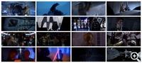 Звездные войны: Эпизод 5 — Империя наносит ответный удар (1980)
