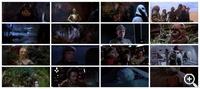 Звездные войны: Эпизод 6 — Возвращение Джедая (1983)