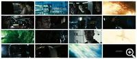 Пекло (2007)