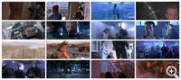 Скачать фильм «Терминатор 2: Судный день» в хорошем качестве