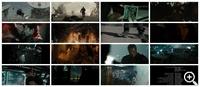 Терминатор: Да придёт спаситель (2009)