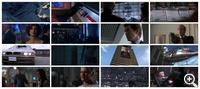 Джеймс Бонд: Завтра не умрет никогда (1997)