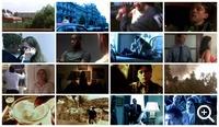 Траффик (2000)
