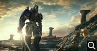 Трансформеры: Последний рыцарь (2017)