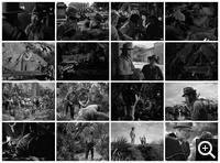 Сокровища Сьерра Мадре (1948)