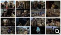 Настоящее мужество (1969)