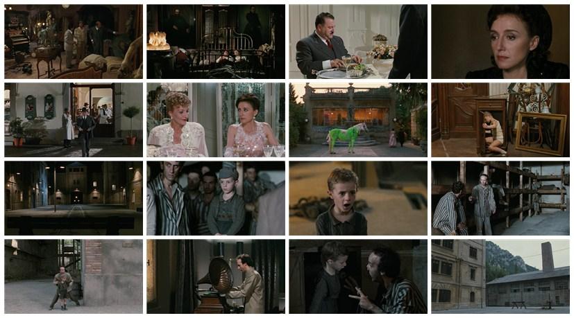 Жизнь прекрасна (фильм, 1997)