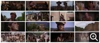 Дикая банда (1969)