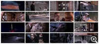 Джеймс Бонд: Живешь только дважды (1967)