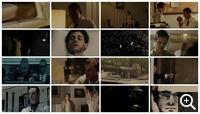 Зодиак (2005)