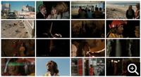 Чужой 2: На Земле (1980)