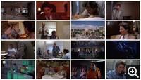 Американский жиголо (1980)