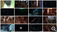 Битва за пределами звёзд (1980)