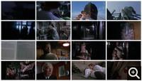 Корабль смерти (1980)
