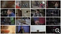 Мститель (1980)