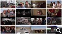 Подержанные автомобили (1980)